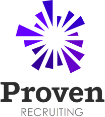 Proven Recruiting Logo - RGB-Web